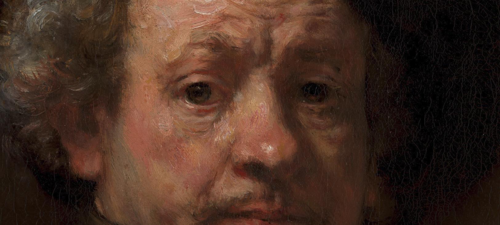 rem. portrait closeup