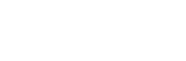 oil painting with ethan light logo